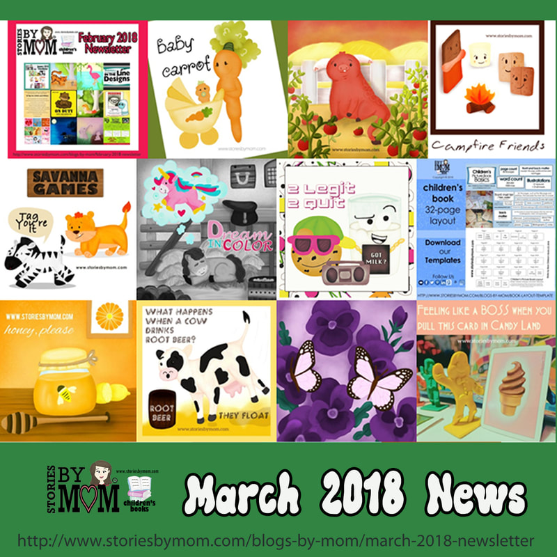 #art #prints #zazzle #childrensbooks #storiesbymom #newsletter #signup www.storiesbymom.com